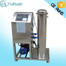 ozone purifying machine for water treatment / ozone machine / ozonizzatore aria industriale