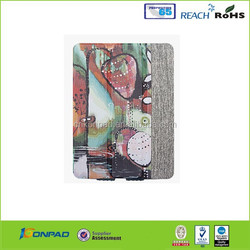 Best Sale Factory Direct Protective OEM Wholesale Case For IPad 3