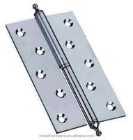 s.s 304 zinc glass door hinge & aluminium door hinge & window hinge