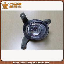 auto fog lamp for Chevy aveo lova 07