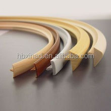 rubber protection strip seal door shower