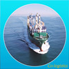 foods sea shipping service to Ukraine from shenzhen