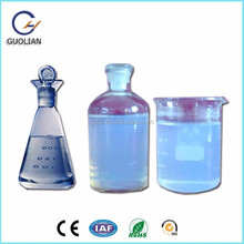 Silica gel products