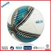 TPU new design football soccer training equipment