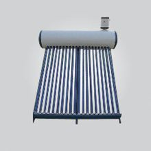 Highest Quality Domestic solar water heater price in india
