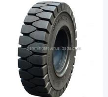 wheelbarrow tyre 4.80/4.00-8 made in china