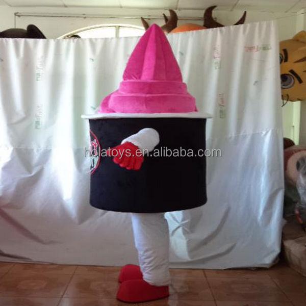 frozen yogurt mascot costume1.jpg