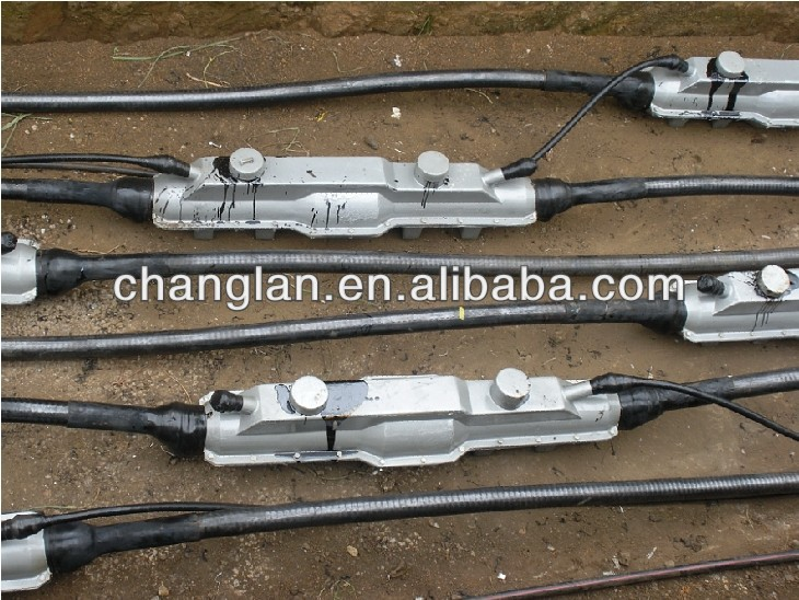 High Voltage Cable Splicing Tools : Kv hv xlpe cable splice kit buy