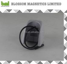 Global selling General 16GB Impact Sensor DVR Camera