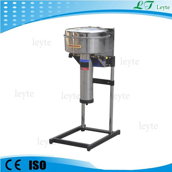 distiller machine