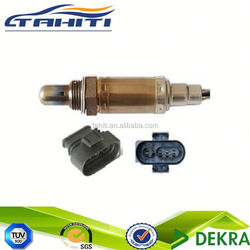 Lambda sensor lambda oxygen sensor for vw golf4 with 030906265BN