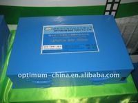 336V 100Ah lithium-ion power rechargeable battery pack