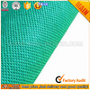Fabric Wholesaler Supply raw material Nonwoven cloth