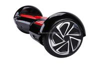 Greia hot skateboard cover manufacturer CE FCC