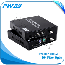 2015 China best sale simple to install can match many kind display device fiber optic cable price