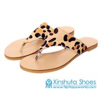 TISEN Fashion Women Sandals Eva Chappal
