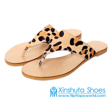 TISEN Fashion Women Sandals Eva Chappal