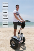 5Years' Experience!! 2015Hot ESWING Off-Road ES1350X self balance electric scooter wholesale Smart Off Road Kick Scooter