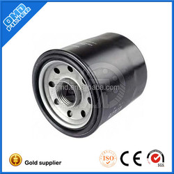 precision Alloy metal fabrication car spare parts air filter