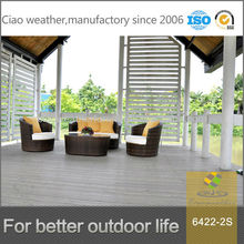 pop up gazebo sofa furniture