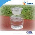 フェニルメチルシリコーンオイルの伝熱媒体としてiota255-- 5