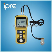 PRUT310 Portable Digital ultrasonic thickness measure tool