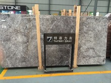Marble Tile - Great Marble Floor and Wall Tile