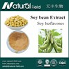 Best Sells Product Soybean Extract Soy Isoflavone