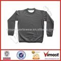 la costumbre de diseño libre barato y de alta calidad de las camisetas