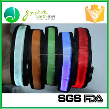 New product led gps dog collar