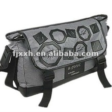 retro mens leather cross body bag,messenger cross body bags