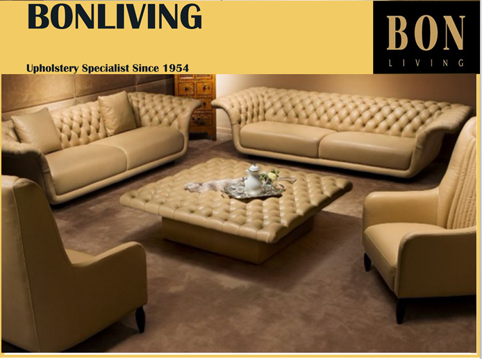 Luxury modern leather sofa set buy modern leather sofa for Luxurious sofa cover change ideas