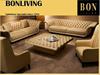 /product-gs/luxury-modern-leather-sofa-set-682531360.html