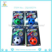 good selling led spinning top with best quality