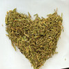 dried ephedra leaves cut chinese natural remedies