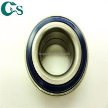 hub bearing/wheel bearing/hub bearings providers