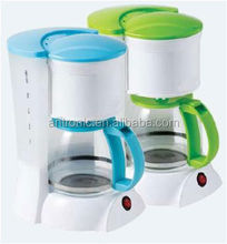 ATC-CFM-6038A Antronic Drip Electric Coffee Maker / Coffee Machine
