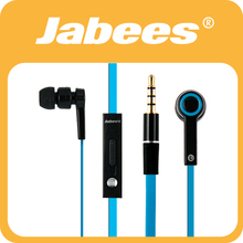 for iPhone 6 handsfree portable in ear stereo wired earphone for iPad