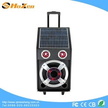 Supply all kinds of 5.1 home theater,waterproof bluetooth speaker with led light