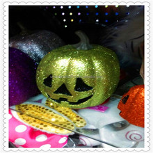 2015 Hot sale halloween ghost props wholesale
