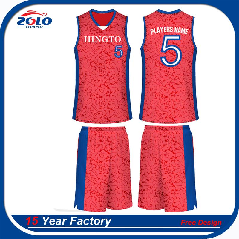 basketball-uniforms201762.jpg