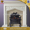 /product-gs/chinese-decorative-fireplace-marble-fireplace-decoration-543732209.html
