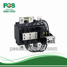 Thermal Overload Types of Electrical Relays