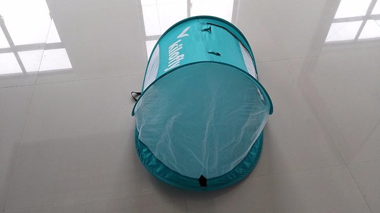 baby mosquito tent750.jpg
