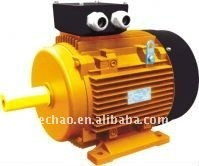 3 phase motor 1hp,2hp,3hp,4hp,5.5hp,7.5hp,10hp