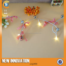 10L Warm White Led used commercial christmas decorations