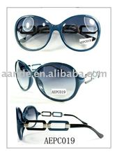 2010 promotion sunglasses