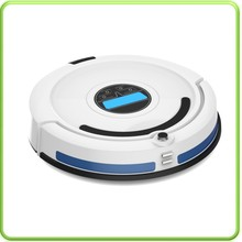 intelligent car weeping robot vacuum cleaner wholesale