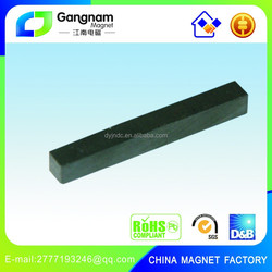 ferrite magnet for magnet generator Y30BH