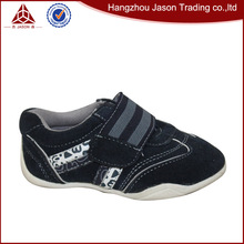 black color genuine leather my outlets shoes